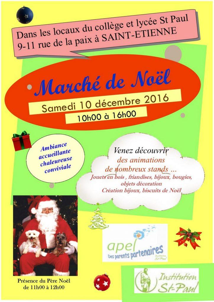 affiche_marche_noel_appel_st-paul